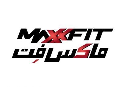شعار ماكس فت